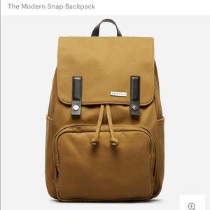 Ever lane Backpack